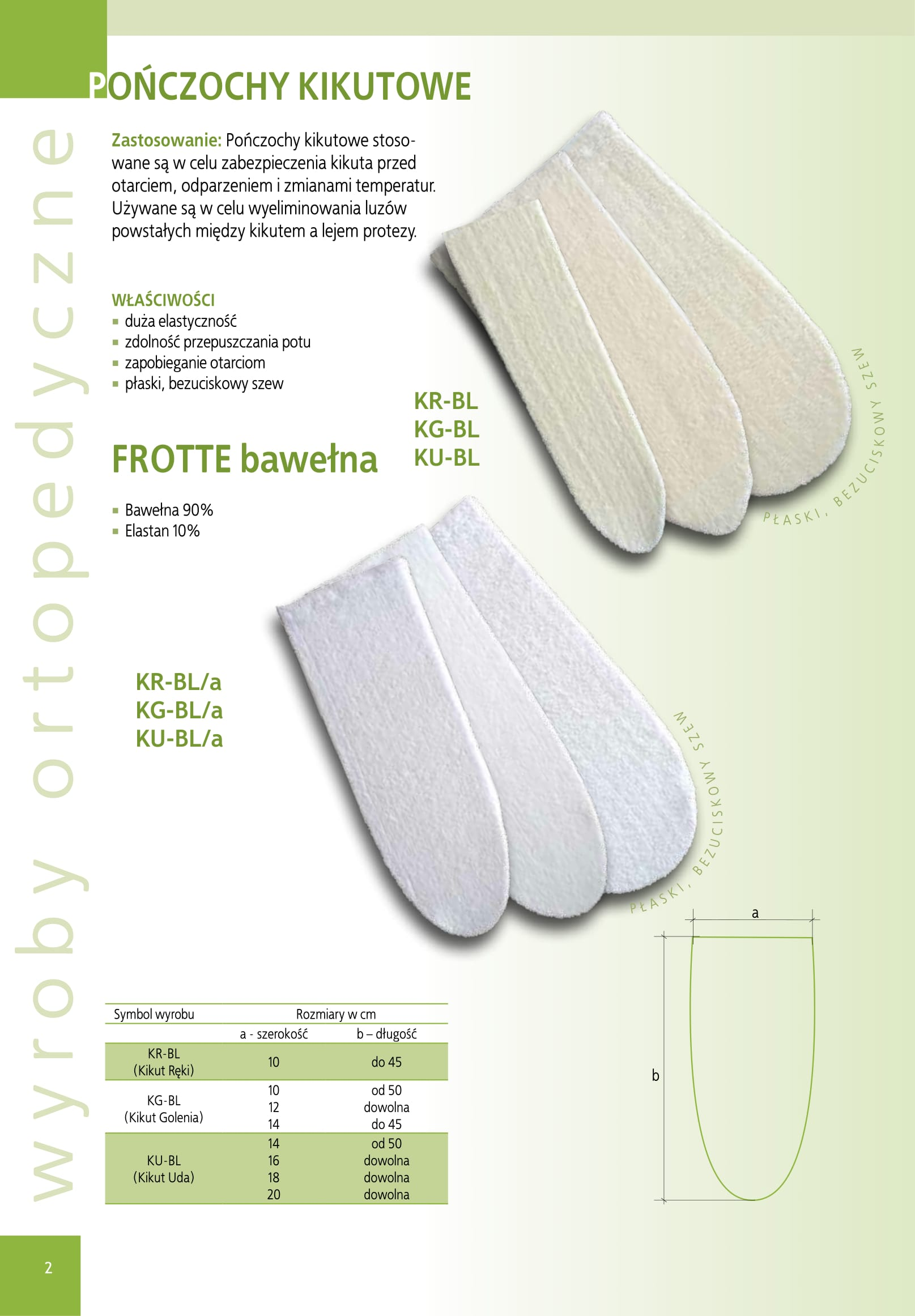 katalog_ortopedia-04