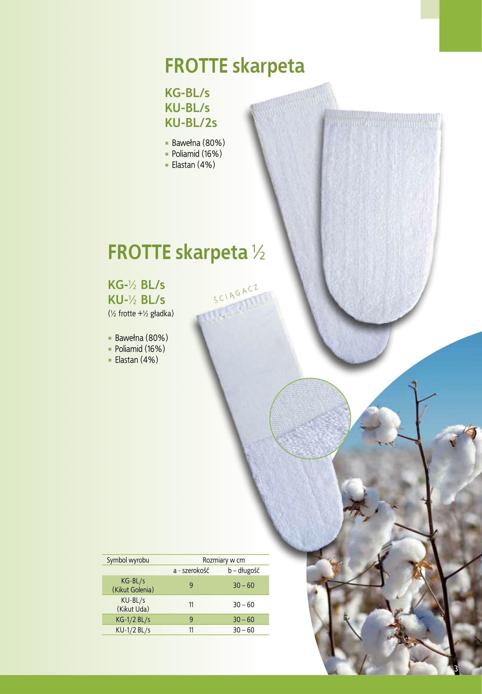 katalog_ortopedia-05