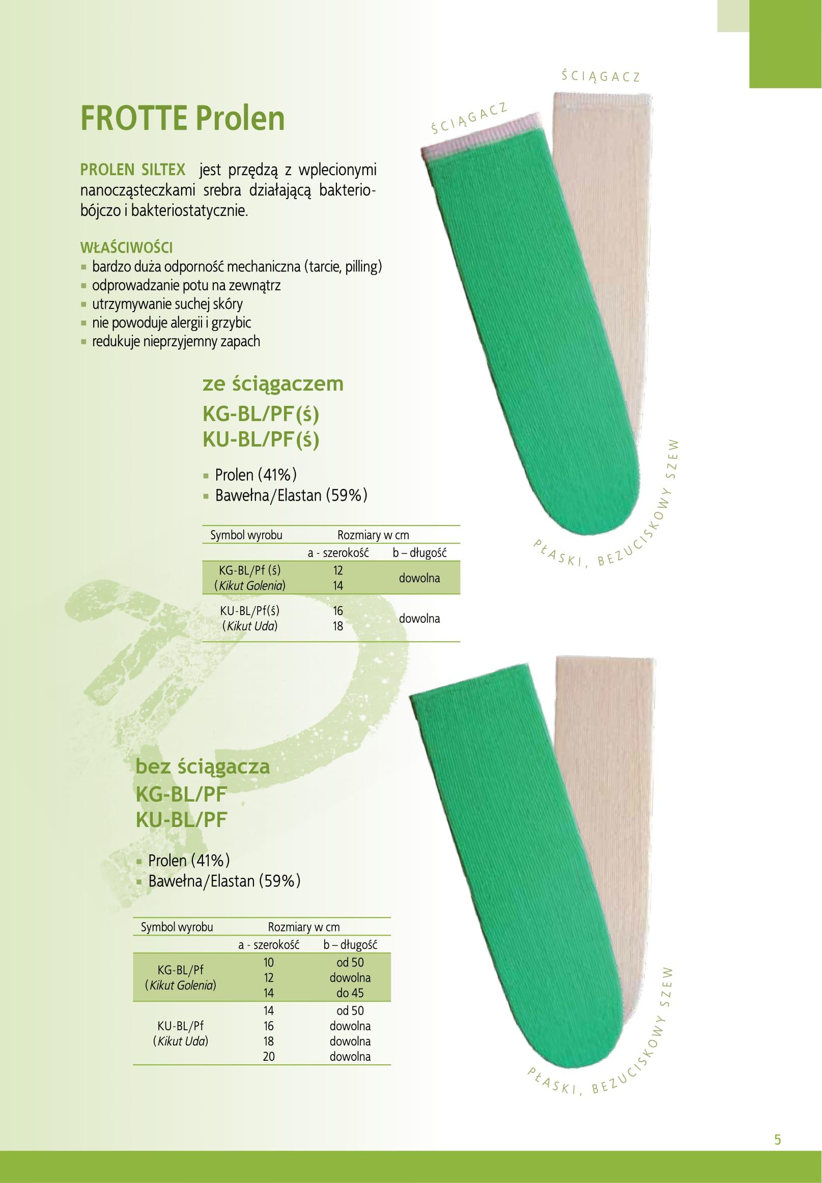 katalog_ortopedia-07