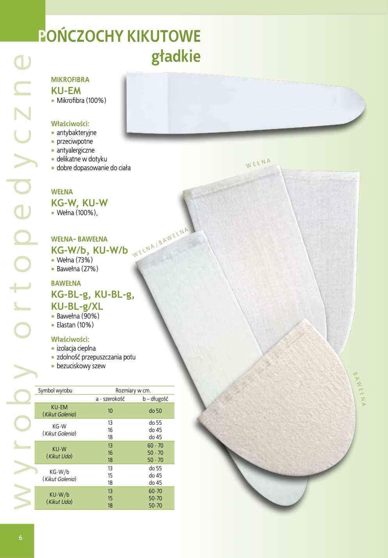 katalog_ortopedia-08