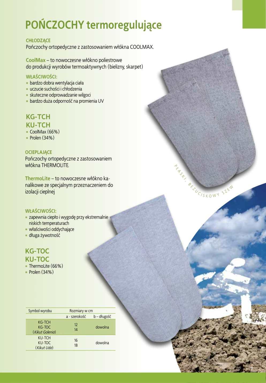 katalog_ortopedia-09