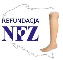 Refundacja_nfz_proteza_nogi