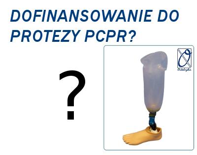 PCPR DOFINANSOWANIE