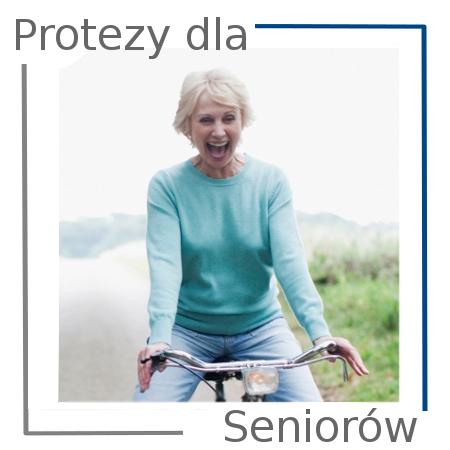 Proteza nogi dla osoby starszej. Tania proteza. cena