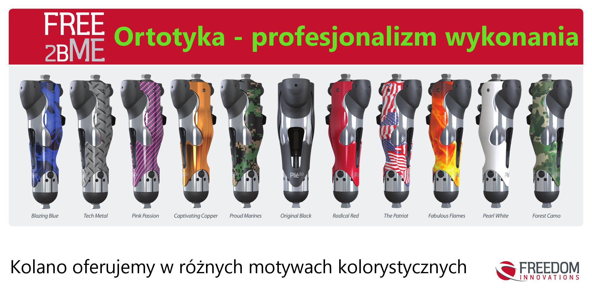 amputacja_procesor_Plie_2.0_grójec_3.0_staw_elektroniczny_wigo_warszawa_kolano_protezowe_przegub_proteza_uda_nogi_protezownia_protetyk_lublin_konstancin — kopia.jpg
